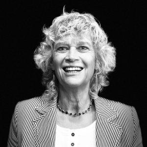 Cora Kloet-Vries